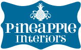 Pineapple Interiors